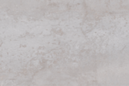 Керамический гранит FERROKER Niquel 44х66 см