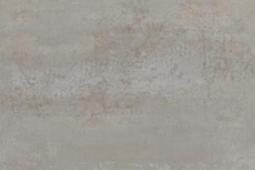 Керамический гранит FERROKER Aluminio 44х66 см