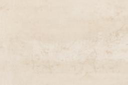 Керамический гранит FERROKER Titanio 44х66 см