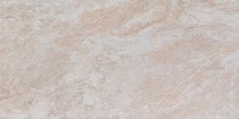 Керамический гранит MIRAGE Cream 40x80 см