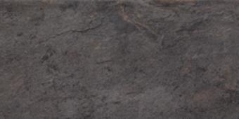 Керамический гранит MIRAGE Dark 40x80 см
