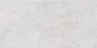 Керамический гранит MIRAGE White 40x80 см