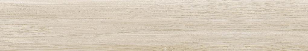 Керамогранит LeeDo ETIC Wood Vanilla MAT E20N 120x20 см