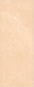 Плитка Eterna Beige 1C 20,2*50,4