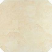 Керамогранит Venezia beige 60x60 полированный Октагон (артикул VNCP60A#)