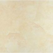 Керамогранит LeeDo Venezia beige POL 60x60 см, полированный