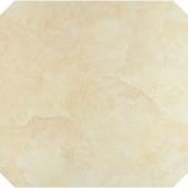 Керамогранит LeeDo Venezia beige POL octagon 60x60 см, полированный
