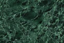 Керамогранит LeeDo Marble GANI Verde Alpi POL 60x90 см, полированный, с подкрашенной основой