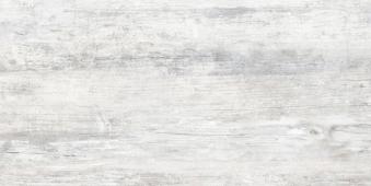 Vesta белый 30*60