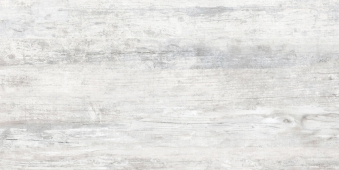 Vesta белый 30,7*60,7