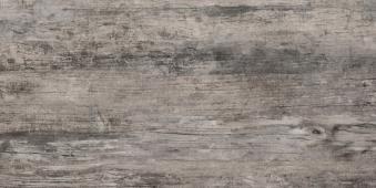 Vesta коричневый 30,7*60,7