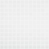 Мозаика Nordic 910 (на сетке)