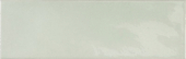 Плитка настенная EQUIPE Village Mint 6.5x20 см