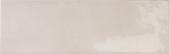 Плитка настенная EQUIPE Village Silver Mist 6.5x20 см