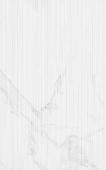 Плитка Viola белый 25х40