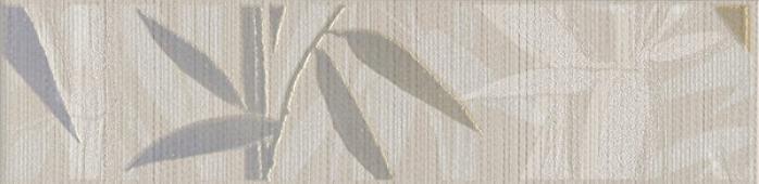 VT/A100/11192R Бамбу обрезной 30*7.2 бордюр