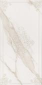 VT/A107/11195R Карелли обрезной 30*60 декор