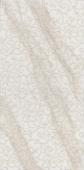 VT/A109/11195R Карелли обрезной 30*60 декор