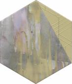 VT/A175/24001 Ателлани 20*23.1 декор