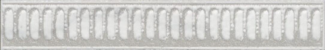 VT/A186/8327 Брера 20*3.1 бордюр
