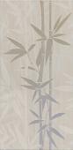 VT/A99/11192R Бамбу обрезной 30*60 декор
