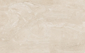 wanaka beige / ванака бежевый 25*40 Golden Tile 171051