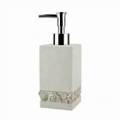 Inn K-4399 Дозатор для жидкого мыла