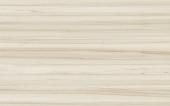 welness beige / велнесс бежевый 25*40 Golden Tile 101051