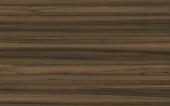Welness brown / Велнесс коричневый 25*40
