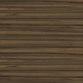 Welness brown / Велнесс коричневый 30*30