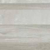 Керамогранит Ode grigio матовый 60х60 см (артикул PT6001)