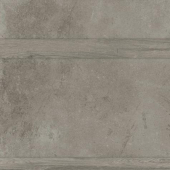 Керамогранит Ode grigio scuro матовый 60х60 см (артикул PT6002)