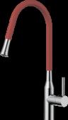 Смеситель Yatomi-BN-R 4994248 OMOIKIRI