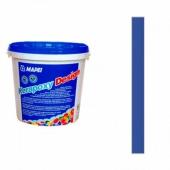 Затирка эпоксидная KERAPOXY DESIGN № 283 Блюмарин, Синий (раньше 740)