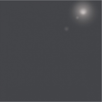 TU003601R креп черный полированный 42*42 KERAMA MARAZZI