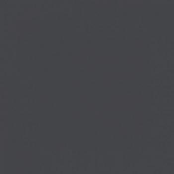TU600800R арена черный обрезной 60*60 KERAMA MARAZZI