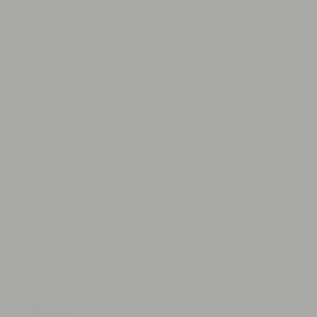 TU602800R арена серый обрезной 60*60 KERAMA MARAZZI