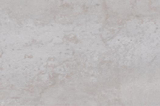 V56297941 керамический гранит ferroker niquel 44х66 см VENIS Porcelanosa