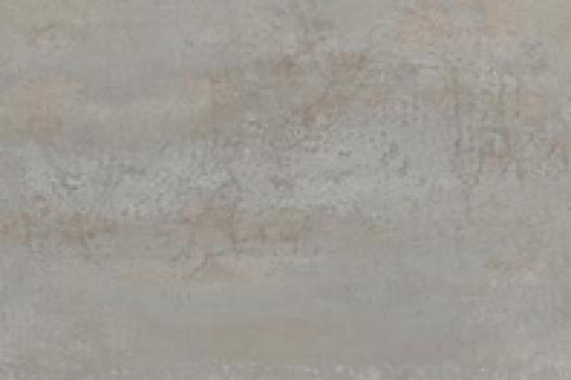 V56297961 керамический гранит ferroker aluminio 44х66 см VENIS Porcelanosa