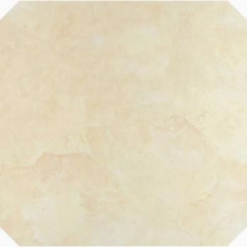 Керамогранит Venezia beige octagon полированный 60х60 см (артикул VENICEP60A#)