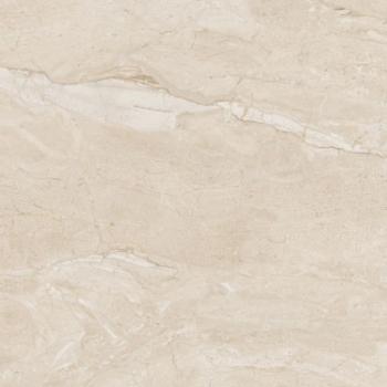 wanaka бежевый 30*30 напольная Golden Tile 171730