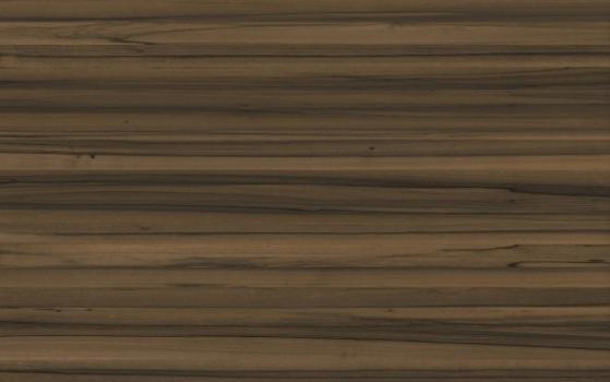 welness brown / велнесс коричневый 25*40 Golden Tile 107061