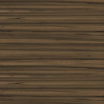 welness brown / велнесс коричневый 30*30 Golden Tile 107730
