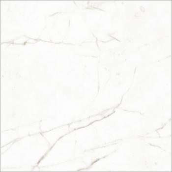Гранит керамический BLACK & WHITE White Natural 60х60 см