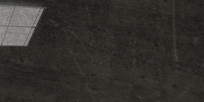 Керамогранит ATLAS CONCORDE Wise Dark Lap 60*120