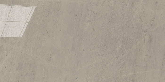 керамогранит Wise Silver Grey Lap 60*120
